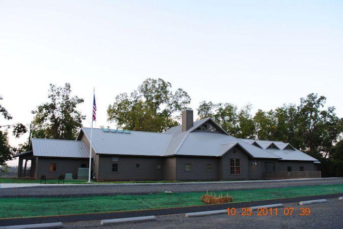 Home Design Center In Shreveport La 100 Professional